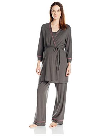 Cosabella Maternity Pajamas
