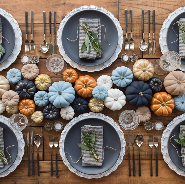 beautiful-thanksgiving-tablescape