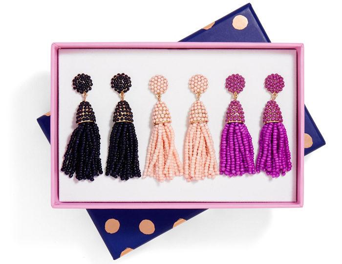 mini-pinata-tassel-earring-trio