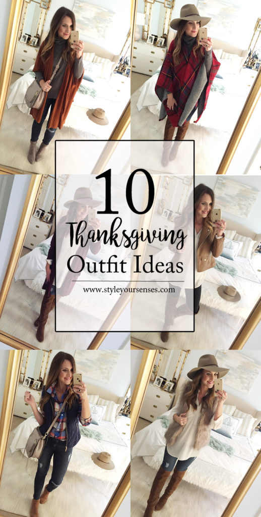 thanksgiving-outfit-ideas-24-text-overlay