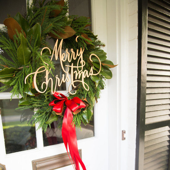 wooden-merry-christmas-for-wreath