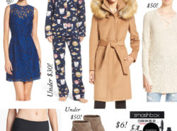 Nordstrom Half Yearly Clearance Sale