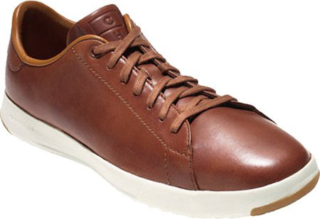 cole-haan-casual-cool-sneakers
