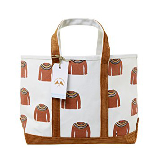 crab-and-cleek-sweater-tote