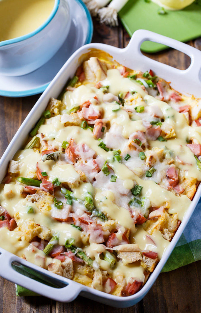 eggs-benedict-casserole-