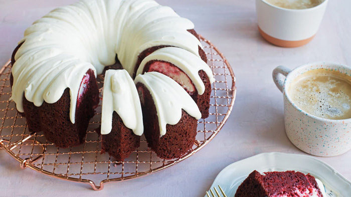 red-velvet-bumdt-cake recipe