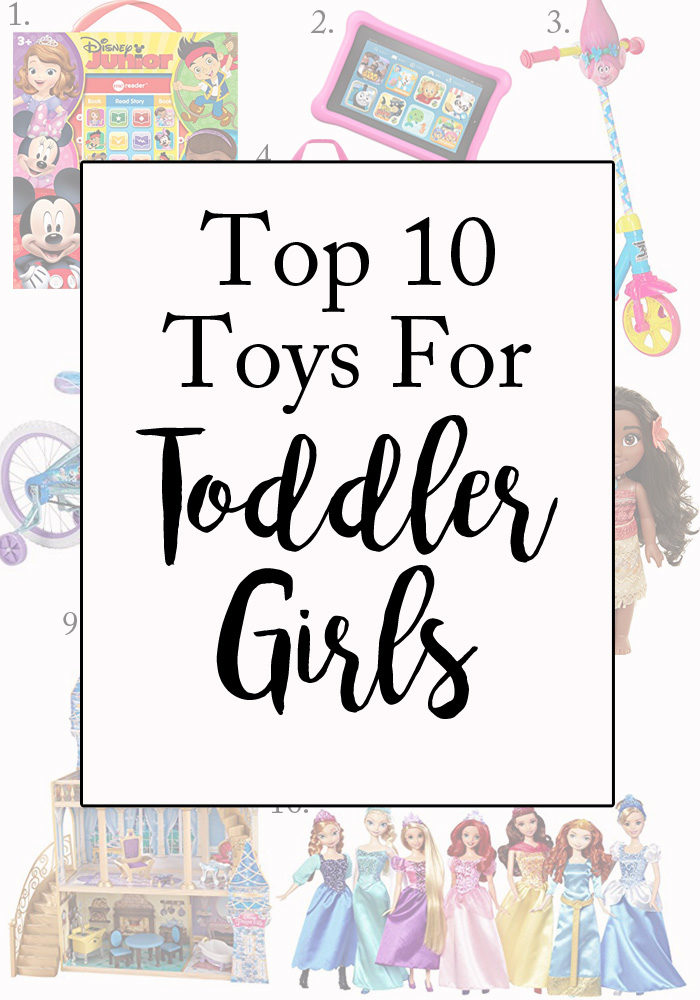 top-10-toys-for-toddler-girls-text-overlay