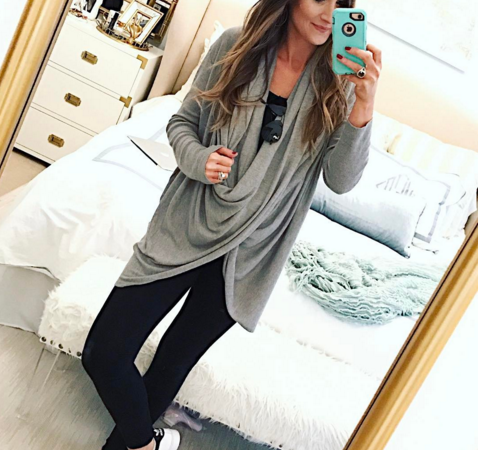 Instagram Roundup | December + SALES