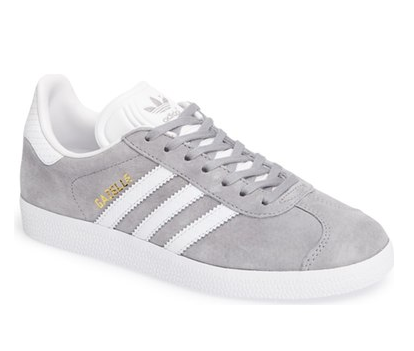 Adidas Gazelle Sneaker for Women