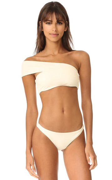 Alix two piece swimsuit
