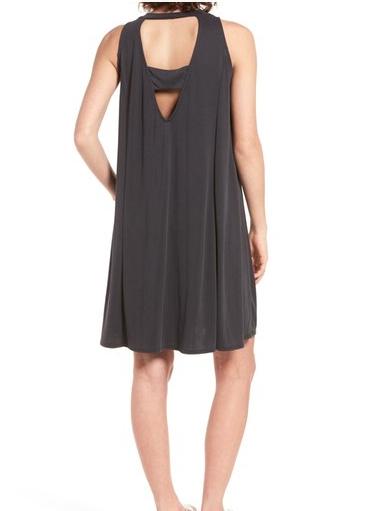 Swing Dress | on sale!