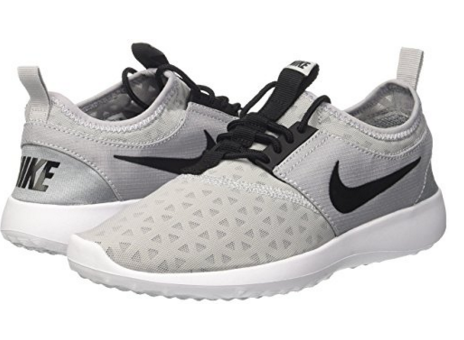 Nike Juvenate Sneaker for Women
