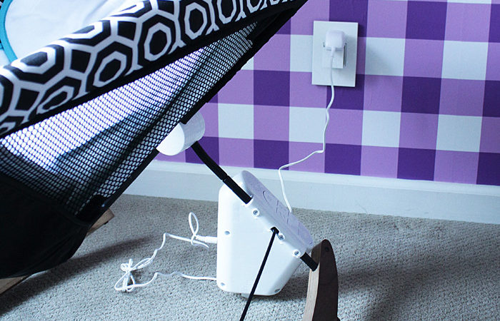 Updating Dated Outlets with adorne by legrand