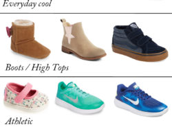 Nordstrom Anniversary Sale Top Picks Kids Shoes