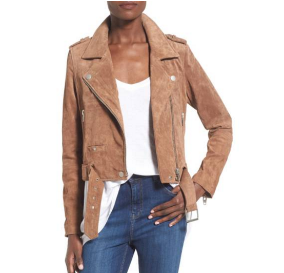 nordstrom anniversary sale top picks - Nordstrom Anniversary Sale last minute tips featured by popular Texas fashion blogger, Style Your Senses