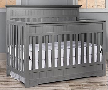 5-1 Crib