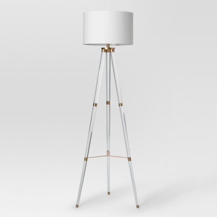 Project 62 Floor Lamp