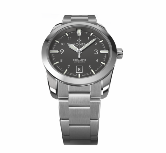 Triumph by Monta Watches