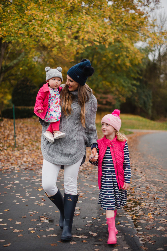 joules usa mommy outfits 12