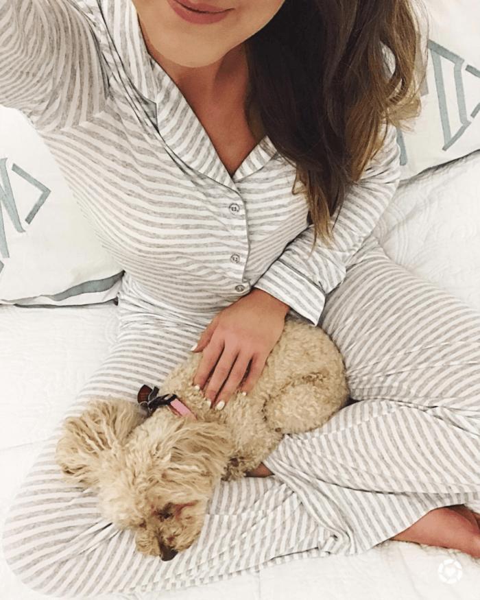 the worlds softest pajamas