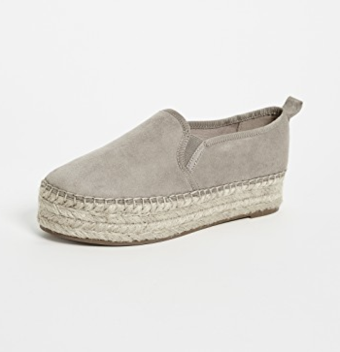 sam edelman espadrille wedge