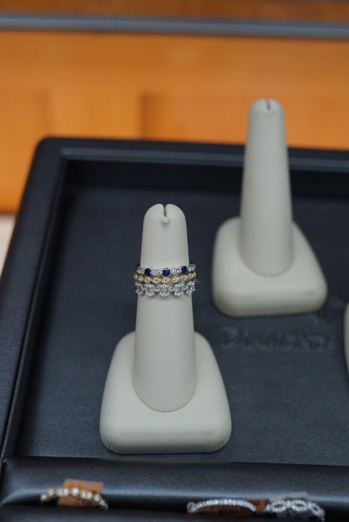 Diamonds Direct Gift Guide