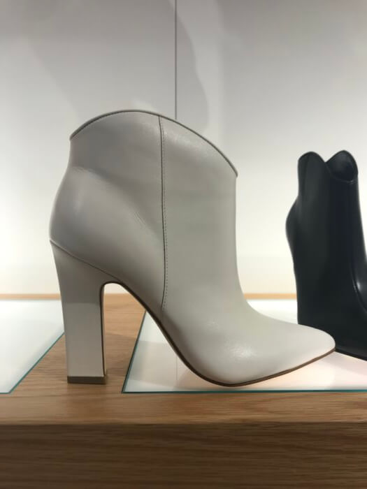 Nordstrom Anniversary Sale 2018 | Marc Fisher Booties