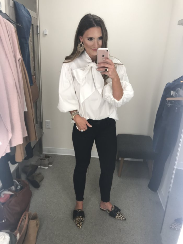 Nordstrom Anniversary Sale featured by popular Texas fashion blogger, Style Your Senses | Styled Looks featured by popular Texas fashion blogger Style Your Senses