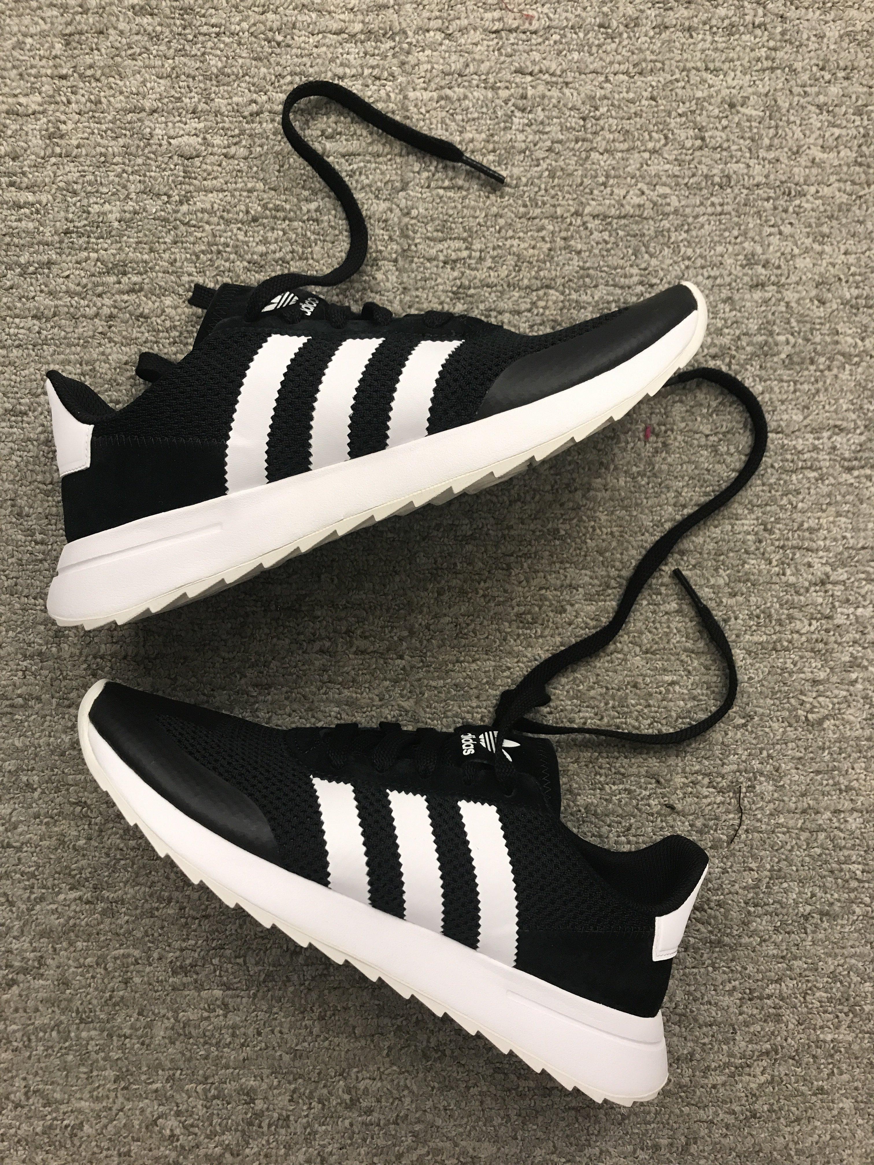 Nordstrom Anniversary Sale 2018 | Adidas Sneakers