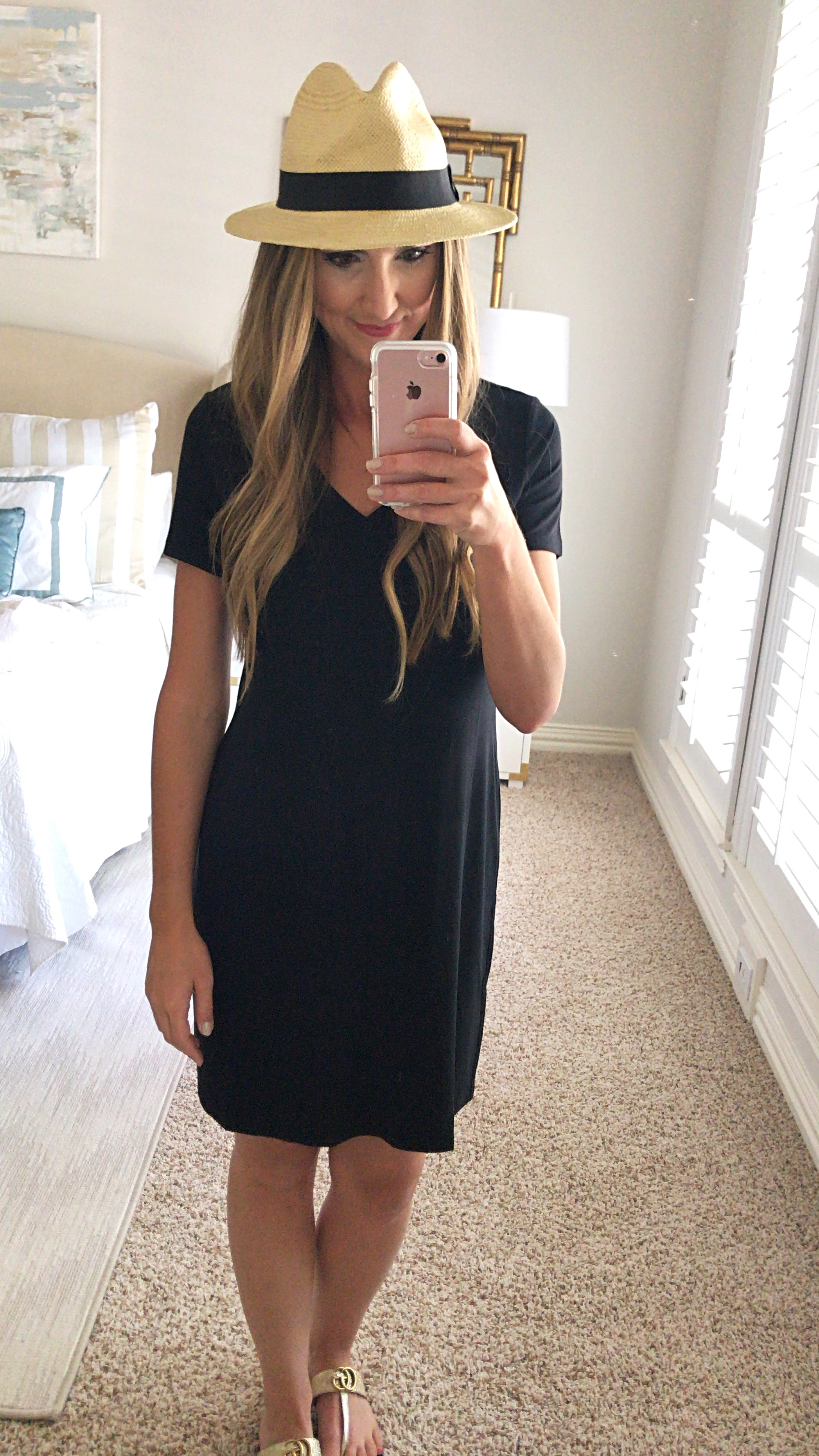 Amazon Prime Day Sale Fashion Haul featured by popular Texas fashion blogger Style Your Senses