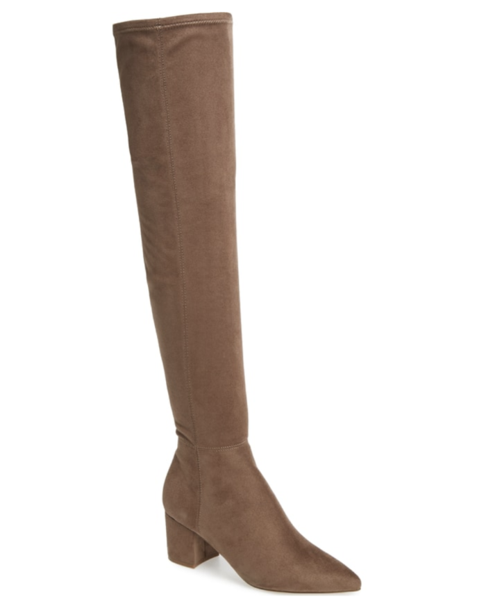 Nordstrom Anniversary Sale | Boot