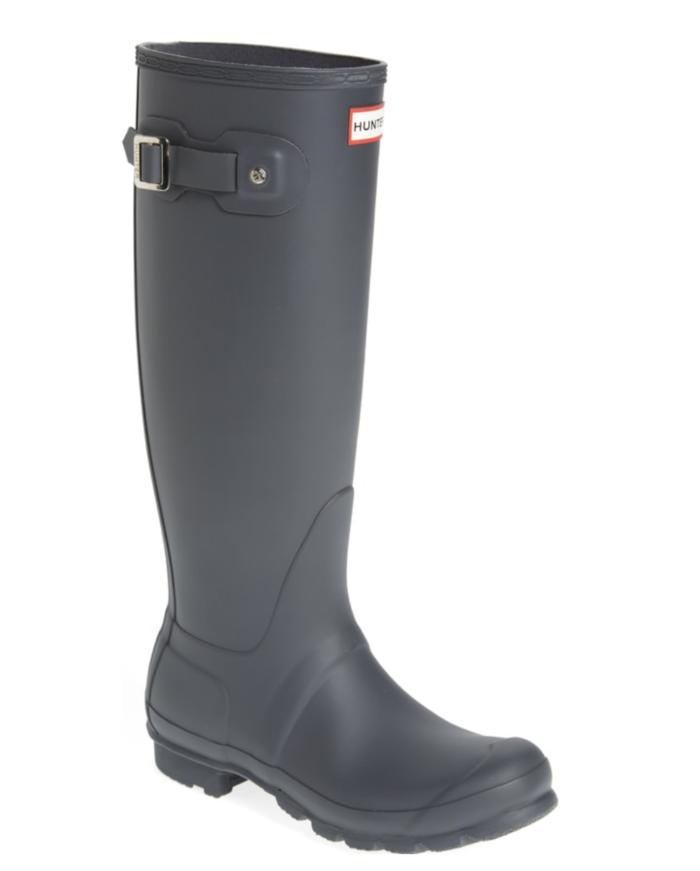 Nordstrom Anniversary Sale | Boot