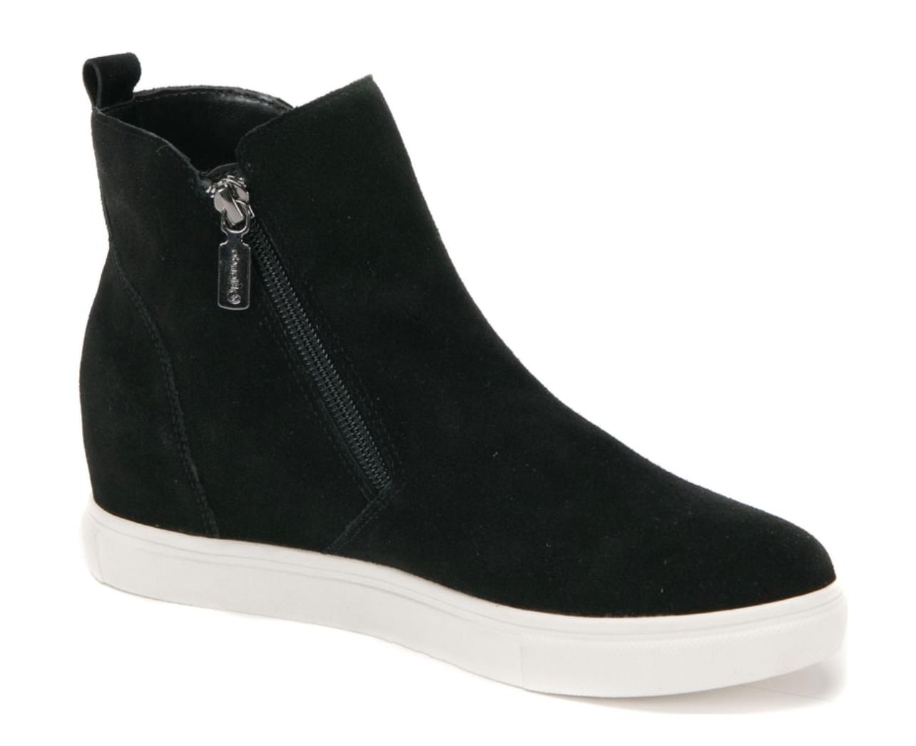 Nordstrom Anniversary Sale | Bootie sneaker