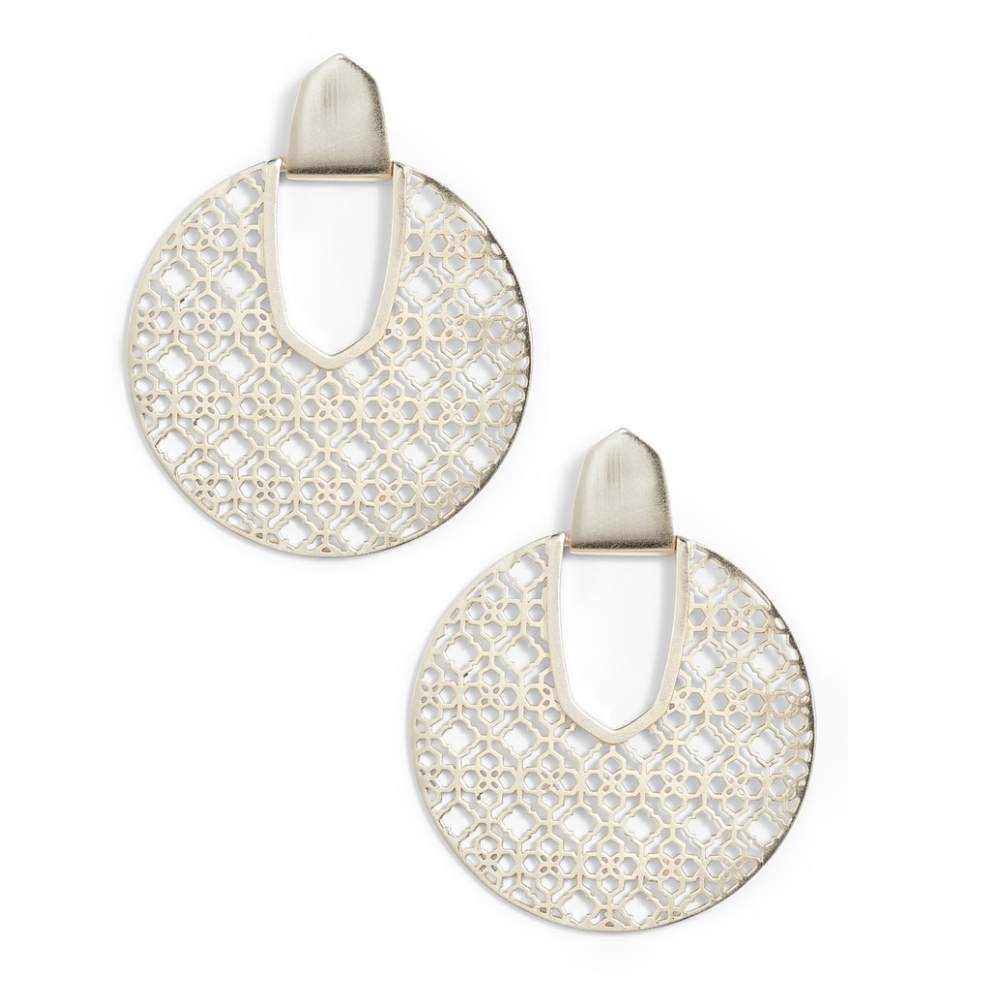 Nordstrom Anniversary Sale | Kendra Scott Earrings