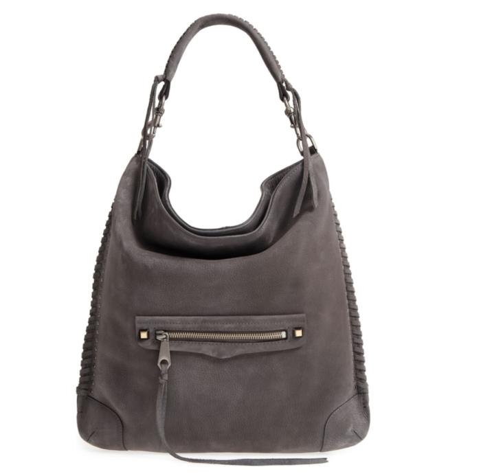 Nordstrom Anniversary Sale | Handbags