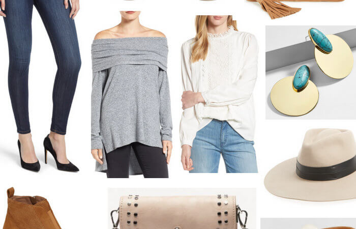 Fall Finds Under 50