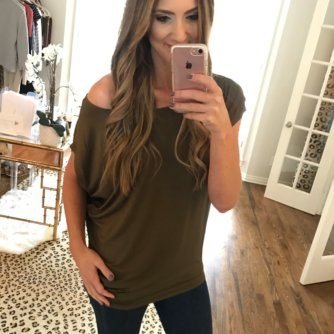 Amazon Fashion Haul | August featured by popular Dallas fashion blogger Style Your Senses
