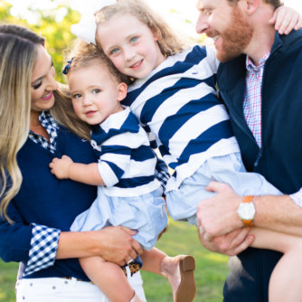 What to Wear for Fall Family Photos | Tips, Tricks and Outfit Suggestions!