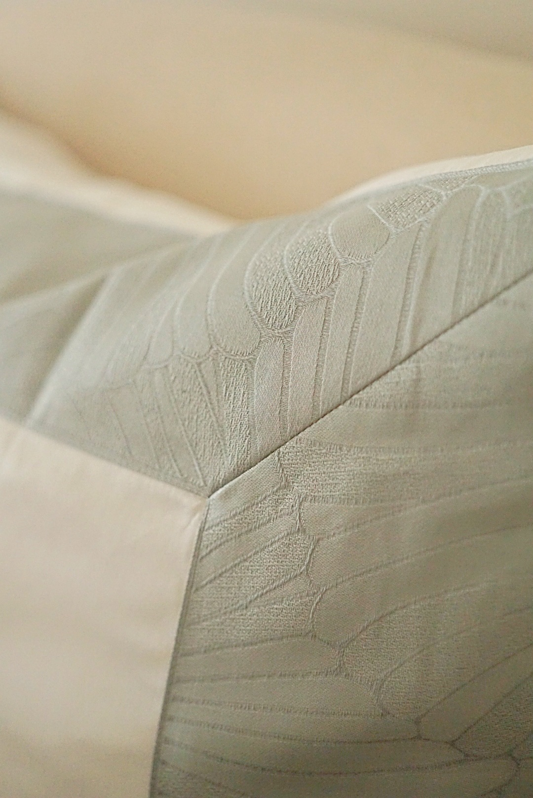 frette bedding   Master Bedroom Upgrades with Frette Bedding featured by top Dallas lifestyle blog Style Your Senses
