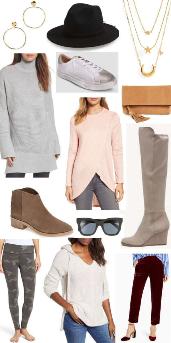 Favorite Fall Finds