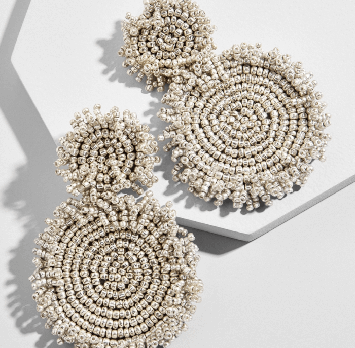 Baublebar Rianne Earrings