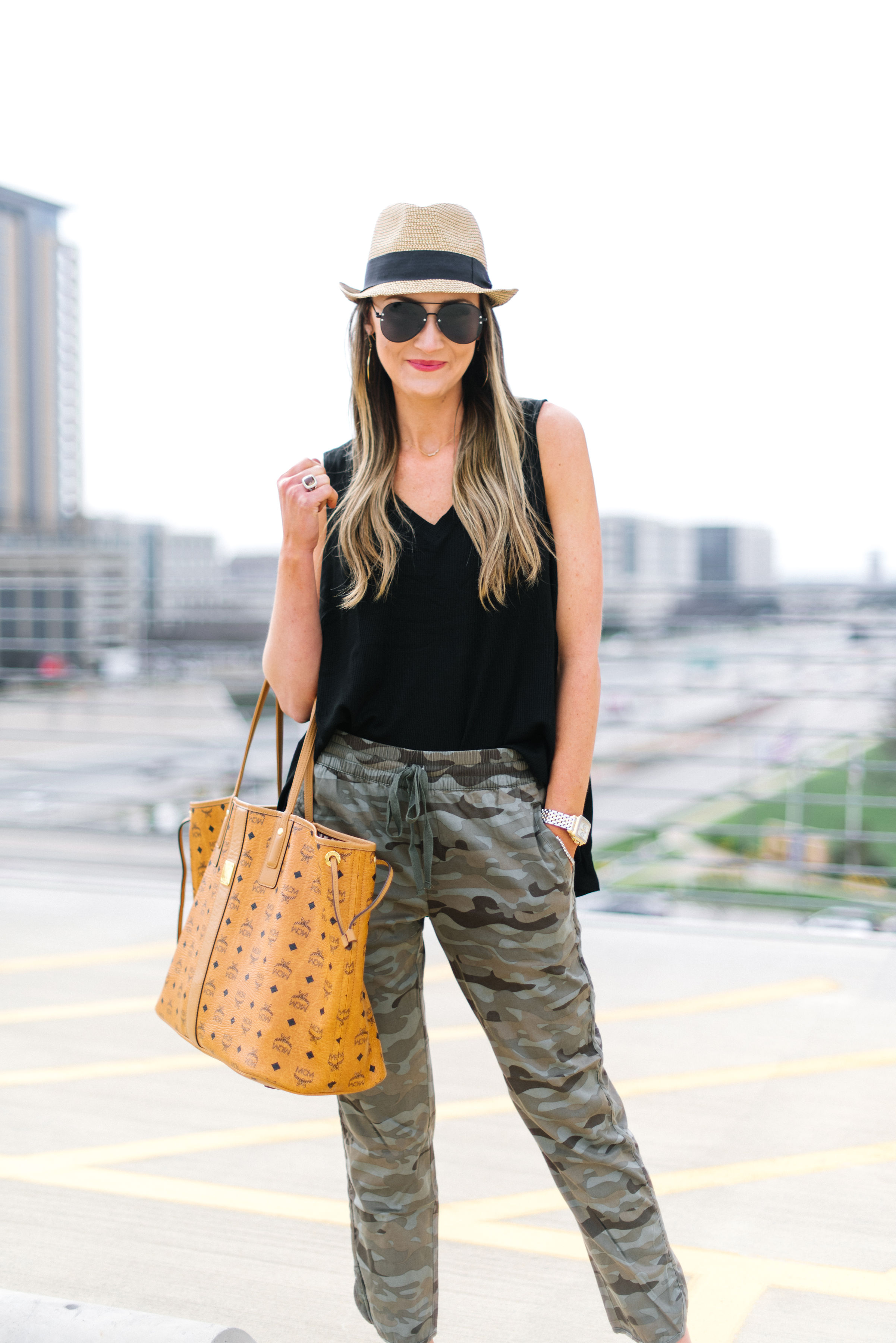 How to wear animal prints for Spring | Style Your Senses