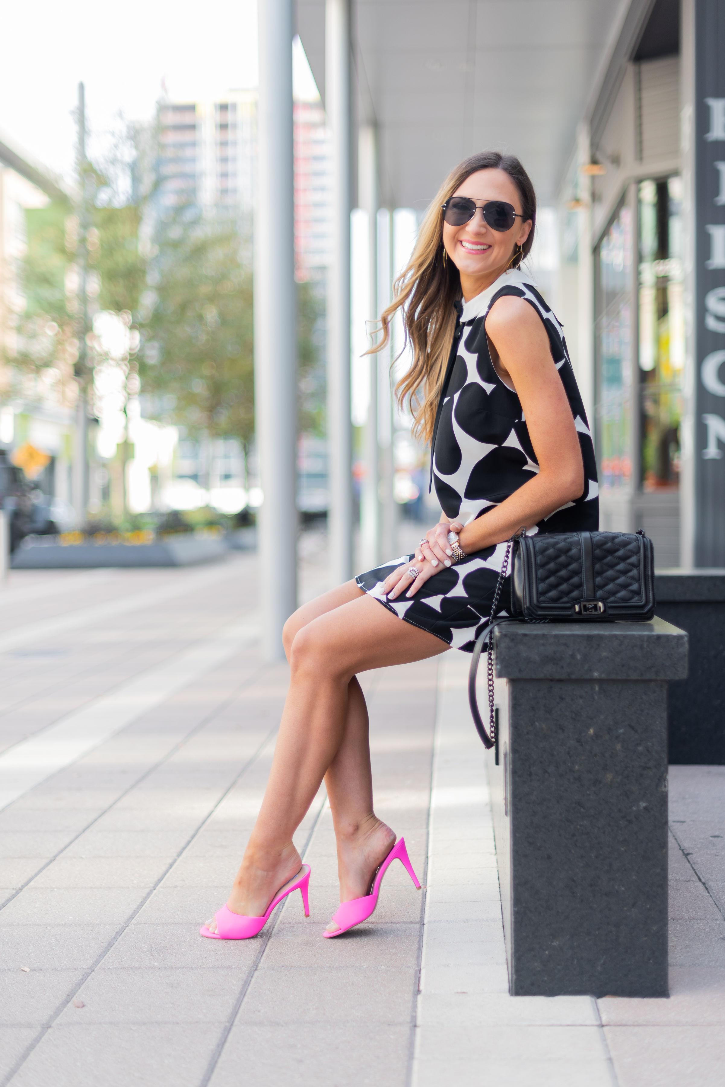 steve madden erin sandals | Style Your Senses