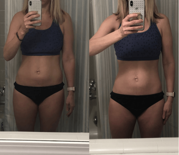 Faster Way to Fat Loss Results | Style Your Senses