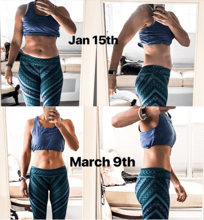 Faster Way to Fat Loss Results   Style Your Senses