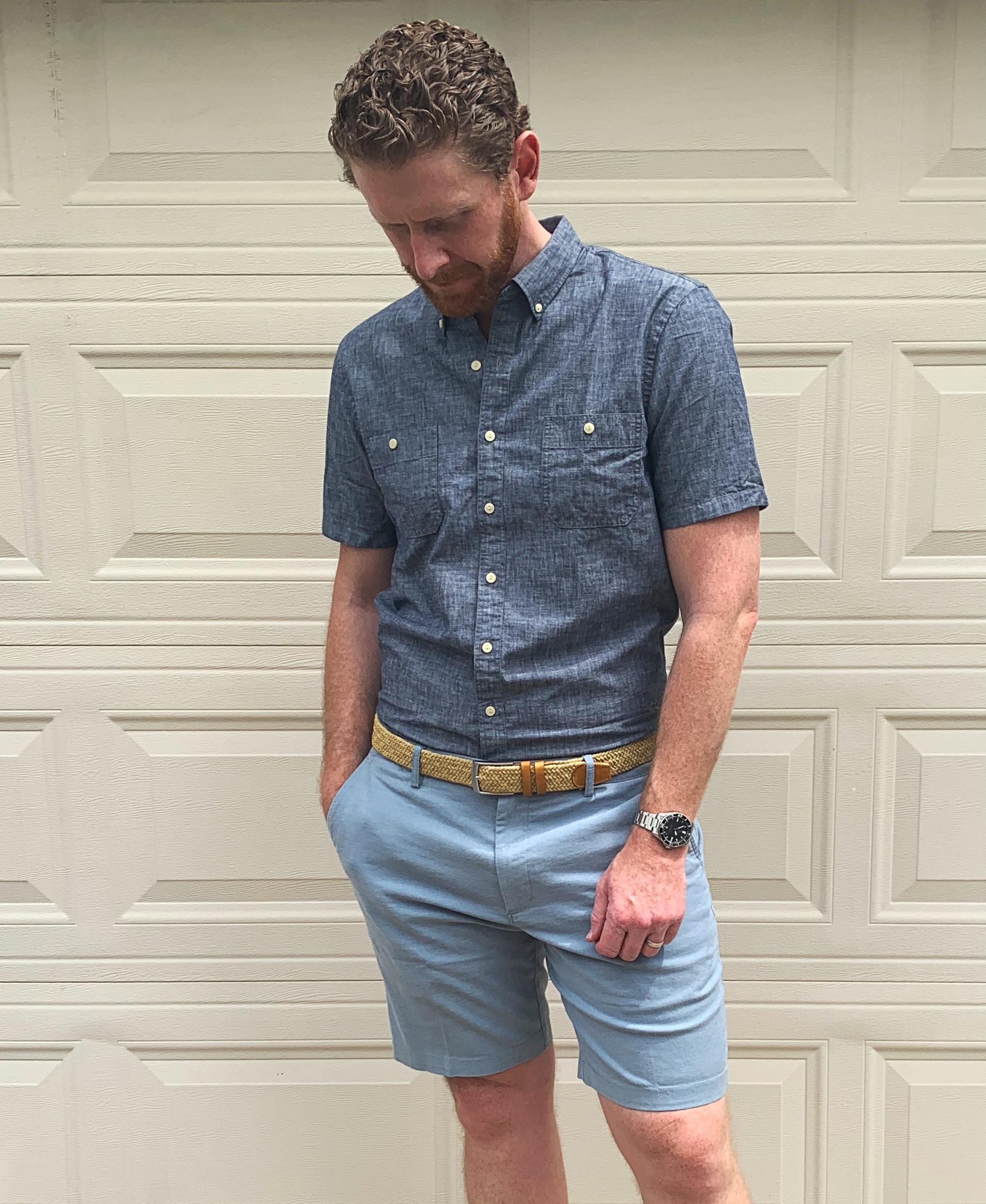 Men's Amazon Fashion Haul   Style Your Senses