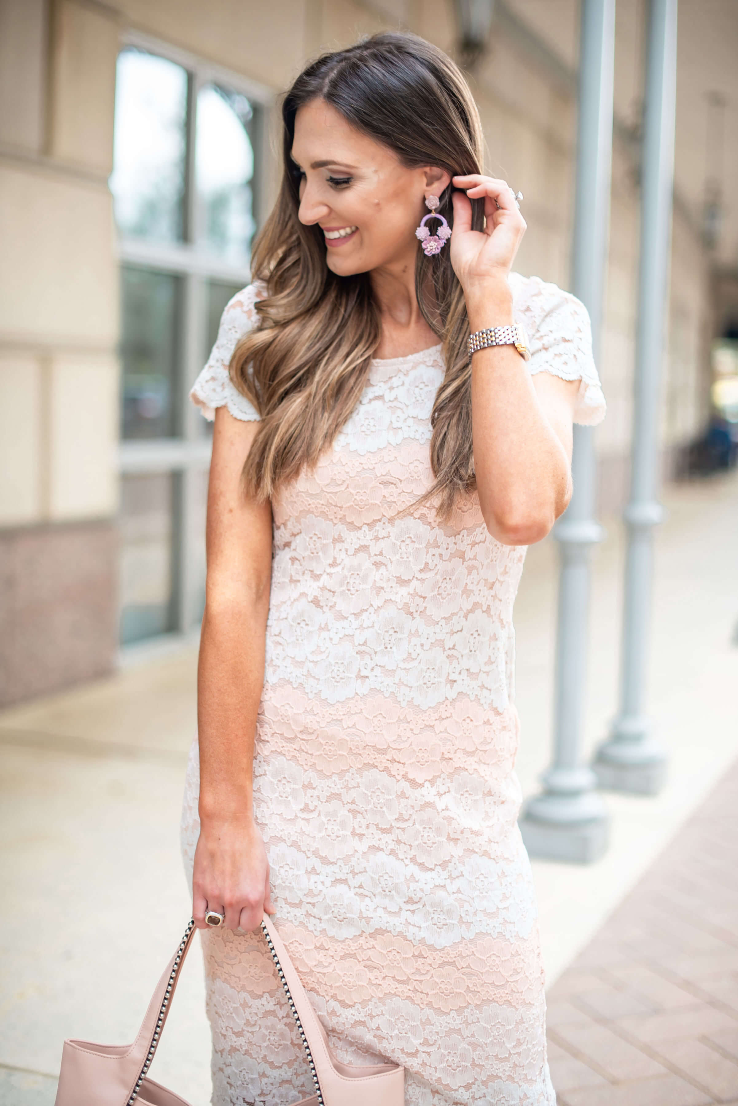 Easter dresses | Style Your Senses