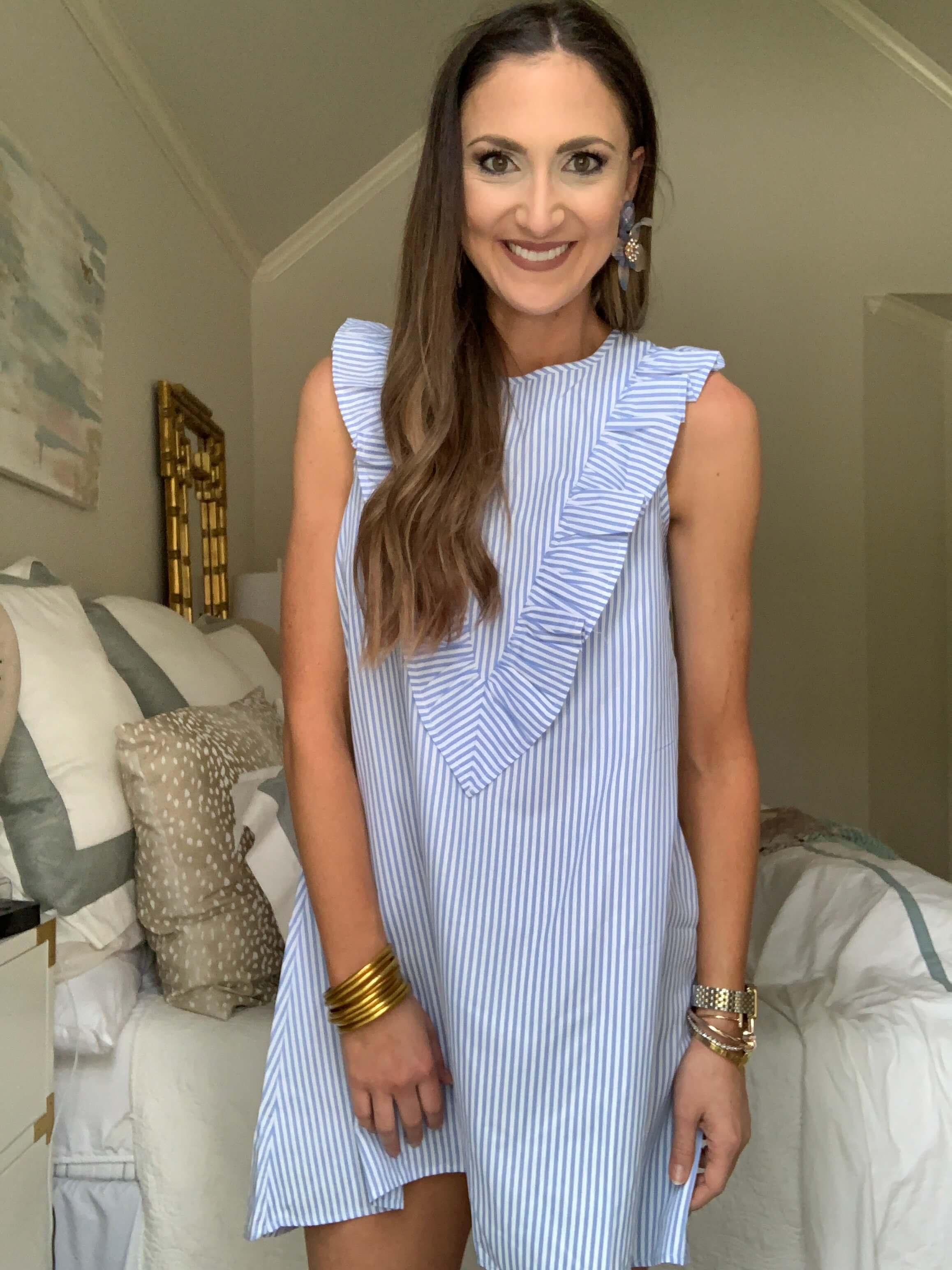 Amazon Fashion Haul | casual dress | Style Your Senses
