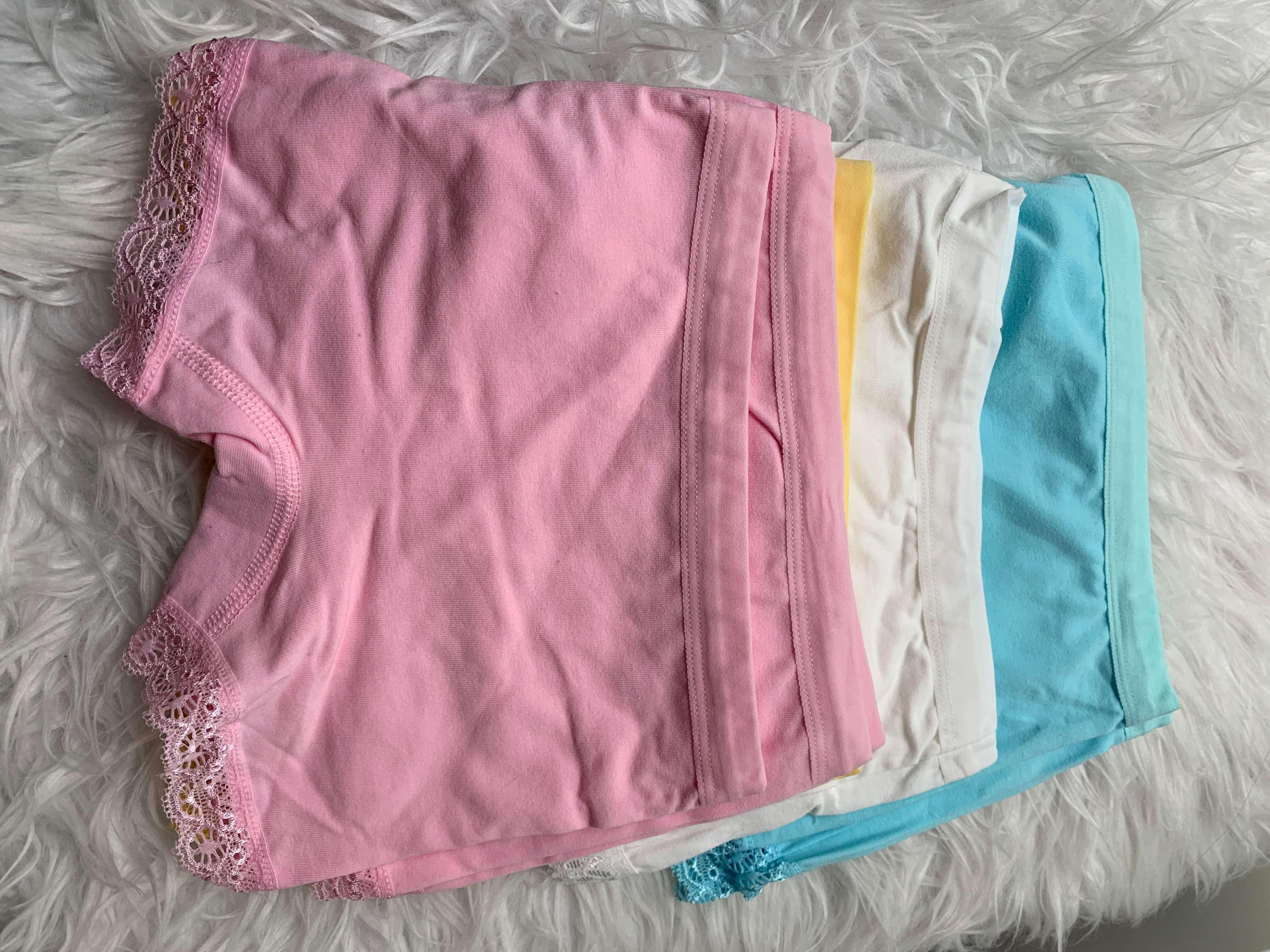 Amazon Fashion Haul | playground shorts | Style Your Senses