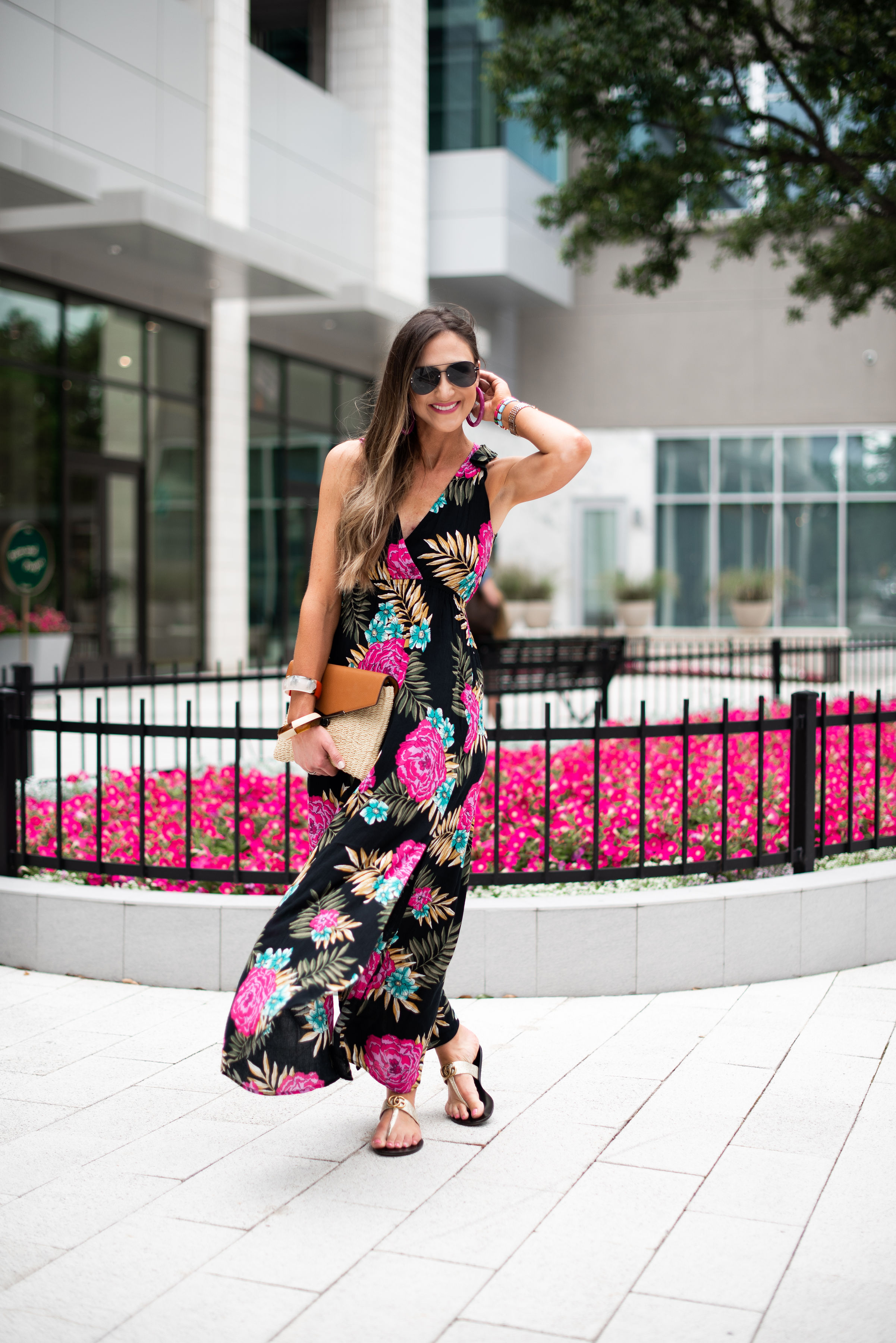 date night outfit inspiration   Style your Senses